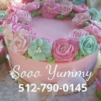 Sooo Yummy