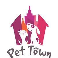 Pet Town Moema