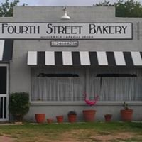Fourth Street Bakery