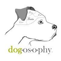 DogOsophy