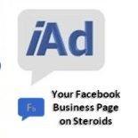 Interactive Ad Design