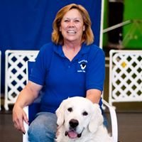 Smarty Paws Service Dogs