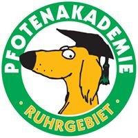 Pfotenakademie Ruhrgebiet - Hundeschule & Seminarzentrum
