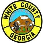 White County, Georgia