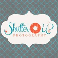 Shutter Up Photography