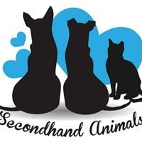 Secondhand Animals