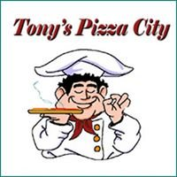 Tony's Pizza City - Wyndmoor, PA