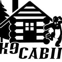 K9 Cabins