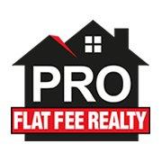 Pro Flat Fee Realty