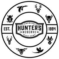 Hunter's Reserve