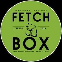 Fetch-box.com