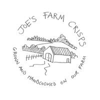 Joe's Farm Crisps