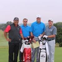 Wentz Memorial Golf Course
