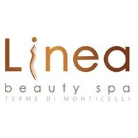 Linea Beauty Spa - Terme di Monticelli