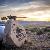 Desert Tech Training Facility