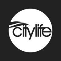 Citylife Church