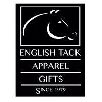 Wyldewood Tack Shop