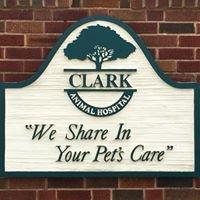Clark Animal Hospital