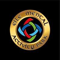 Eile Mental Activity Park