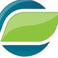 Energy Construction Management