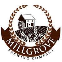 Millgrove Brewing Co