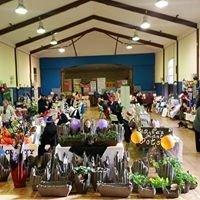 Newmarket on Fergus Craft & Food Market