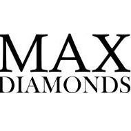 MAX Diamonds