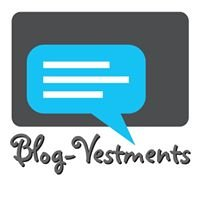 Blog-Vestments - Coast2Coast
