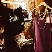 Pink Cadillac Boutique