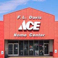 F.L. Davis Ace Heber Springs