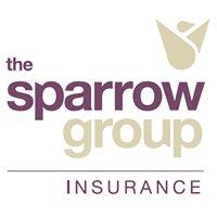 Sparrow Insurance