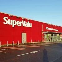 SuperValu Portumna
