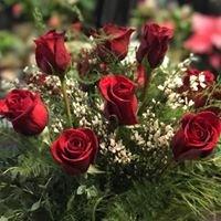 Huckleberry Floral Design & Gift
