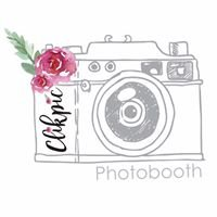 Clikpic - Photo Booth Hire