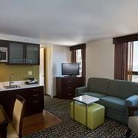 Homewood Suites Chicago Downtown / Magnificent Mile