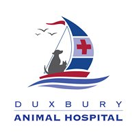 Duxbury Animal Hospital