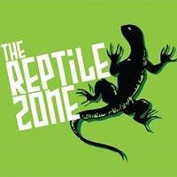 The Reptile Zone