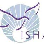 Institute of Spiritual Healing and Aromatherapy (ISHA)