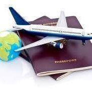 Chlef World Travel Consultant