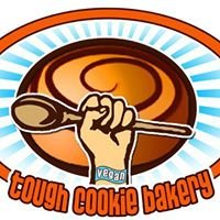 Tough Cookie Bakery