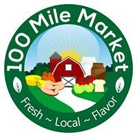 100 Mile Market