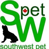 Southwest Pet - London