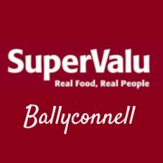 Donohoes Supervalu Ballyconnell