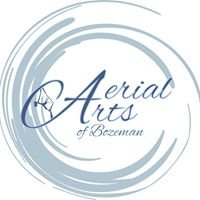 Aerial Arts of Bozeman