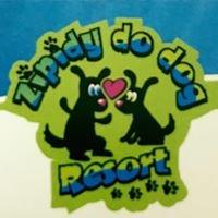 Zipidy Do Dog Resort & Daycare