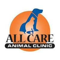 All Care Animal Clinic