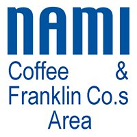 NAMI Coffee, TN