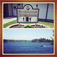 River Community Wellness Program
