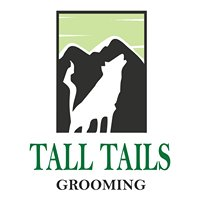 Tall Tails Grooming