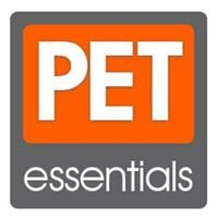 Pet Essentials New Plymouth